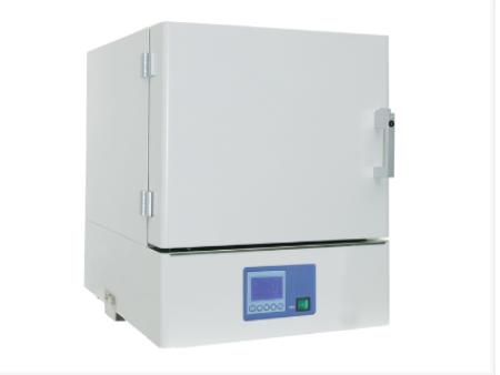 一恒 可程式箱式电阻炉 (箱式电阻炉系列)