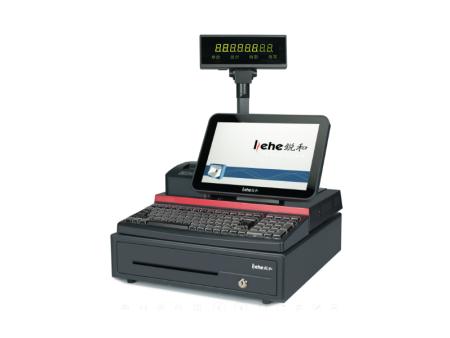 沈阳条码设备:条码在物流仓储系统中的应用