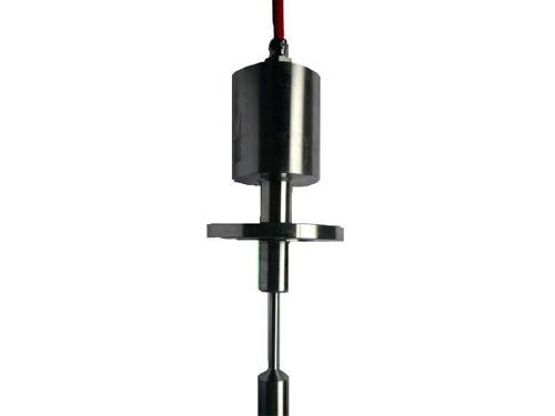 产品资料下载-SEKONIC温湿度记录仪ST-50A&50M