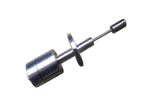 产品资料下载-SEKONIC振动式在线粘度计FVM70A-ST