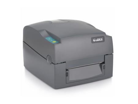 沈阳打印机打印有低灰如何解决?