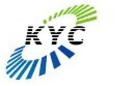 公共广播-网络广播-校园广播-广播系统-上海宽耀电子科技有限公司