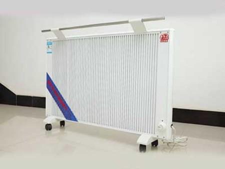万博manbext官网登录电暖器如何判断质量好坏
