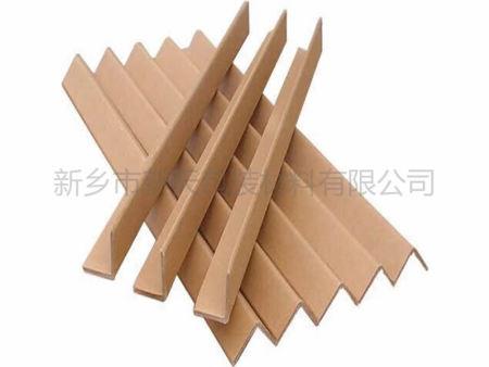 三角柱型蜂窝纸箱