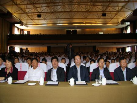 鄢陵全域旅游策划