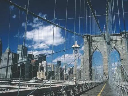 连续梁桥悬臂浇筑法施工流程解析。