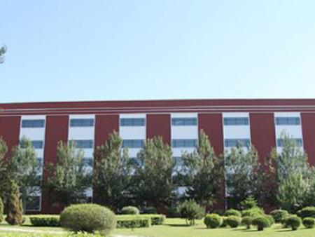 必威体育备用网址平台机电研究所