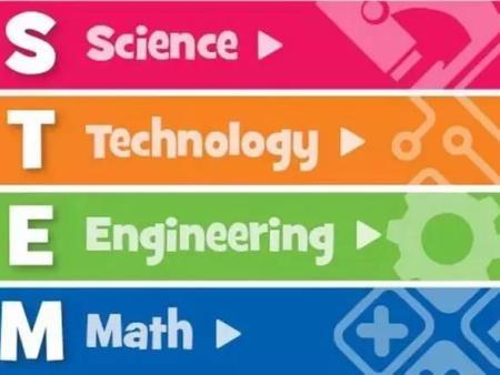 西安碧海彩立方注册教学设备有限公司-STEM教育不是只有乐高
