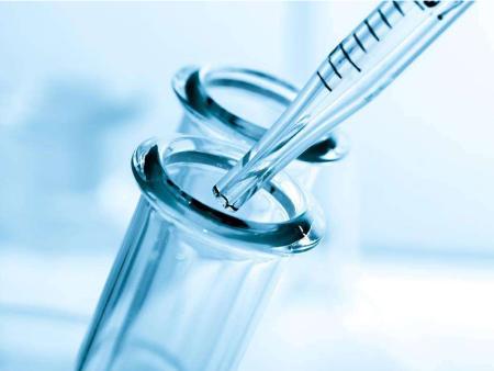沈阳化学试剂纯度分类扫盲篇