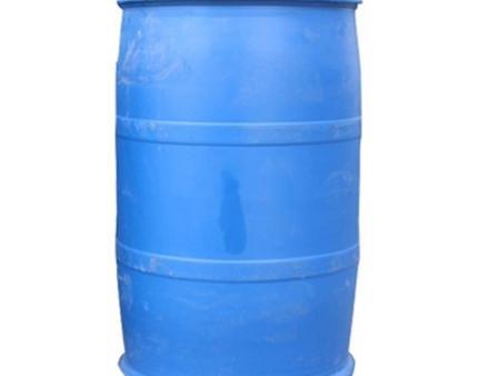 十二烷基二甲基甜菜碱的特点和用途