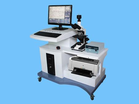 实验仪器销售带你了解实验仪器的除尘小方法