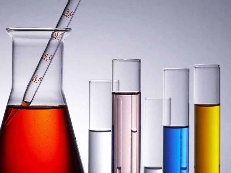 玻璃仪器max万博网址是多少厂家带你了解玻璃仪器如何干燥