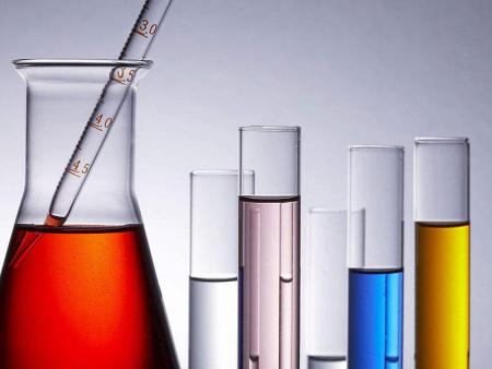 沈阳化学试剂分类非危险试剂