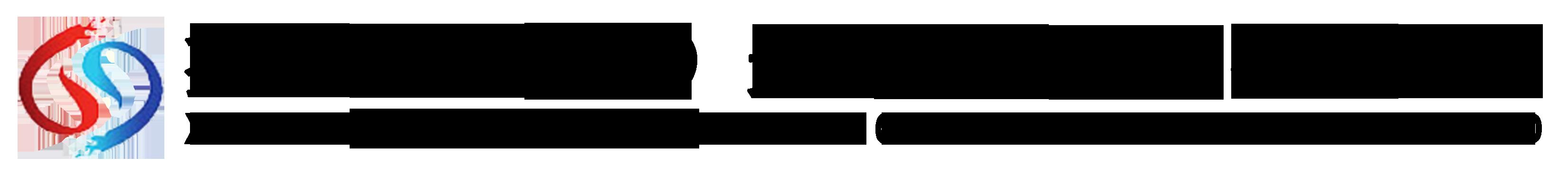 鑫盛达(宁夏)光电技术发展有限公司