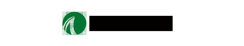 万博manbetx官网登录manbetx网页版手机登录热力设备有限公司