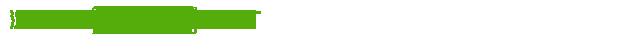 沈阳28365365体育铝合金外墙百叶窗通风口制品厂