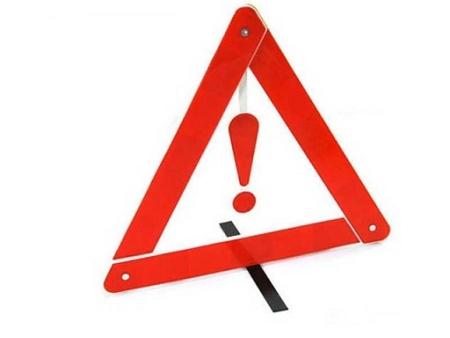制粒机设备常见故障原因及排除方法