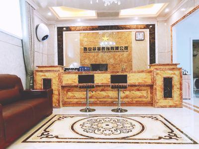 西安菲菲装饰有限公司-专注于西安装修|西安家装|西安集成装修等装修工程