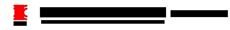鹤壁市特种树脂有限公司.