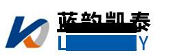 江蘇藍韻凱泰醫療設備有限公司
