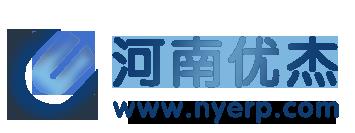 河南優杰信息技術有限公司