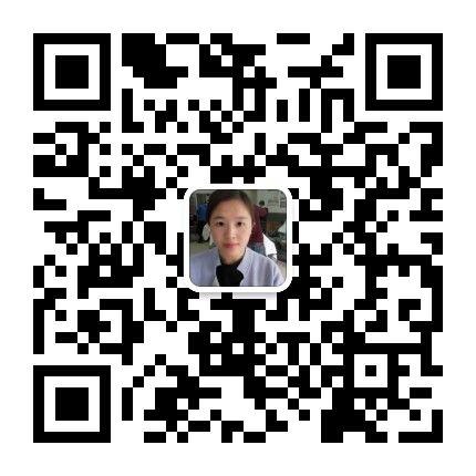 澳门太阳集团2018网站