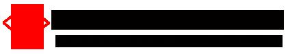 上海开源阀门制造有限公司