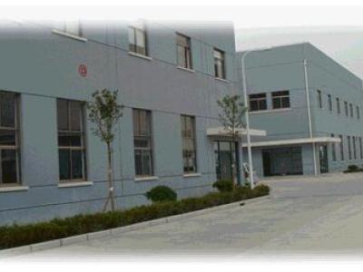净化门|LED净化灯-苏州|德州|上海-苏州致优贸易有限公司
