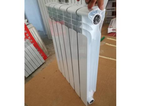 山東暖氣片廠家分享新房入住采暖問題解決方法