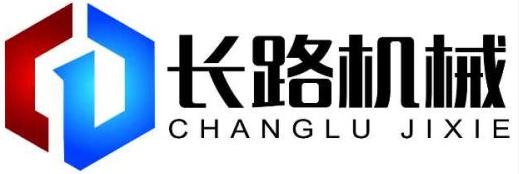西安亚游機械設備有限公司