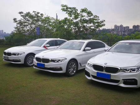 重庆汽车租赁