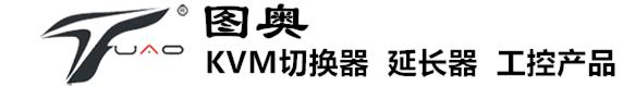陕西慧溢信息科技有限公司