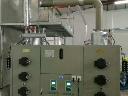 甘肃生物质锅炉厂家