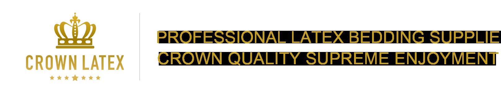 Latex show general trading LLC.