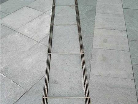 99135m.com澳门太阳城