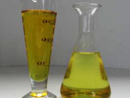 液压油真的不能当润滑油吗?