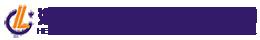 河南藍翼環保科技有限公司