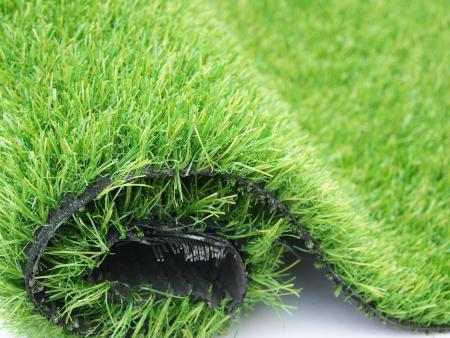 德赢ac米兰官方合作伙伴人造草坪价格