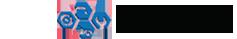泉州贝博安防电子锁具有限公司