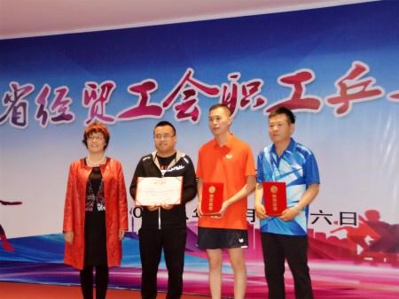 2018年9.26甘肃省体育联谊赛——大型文艺晚会等庆典公司推荐