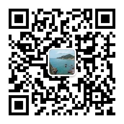 惠州九顺企业服务有限公司