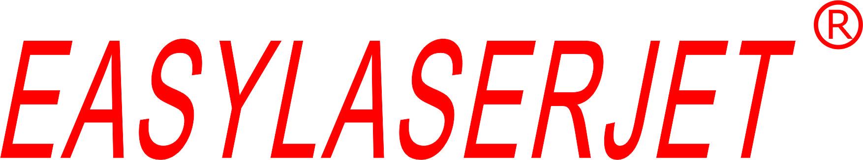 易莱捷(easylaserjet)激光喷码机