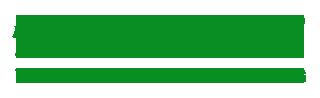 山东滨州熠群化纤vwinAC娱乐德赢ac米兰官方合作伙伴批发中心