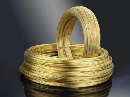 螺丝冷镦线
