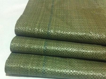 如何解決編織袋老化的問題?