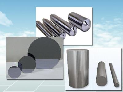 供应6英寸半导体硅片 ,6英寸N型高阻单晶硅片,8英寸I硅片,12英寸Dummy wafer, 8英寸测试硅片