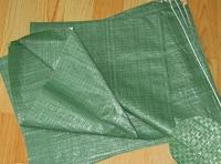 炎熱高溫下使用編織袋需要注意哪些事項?