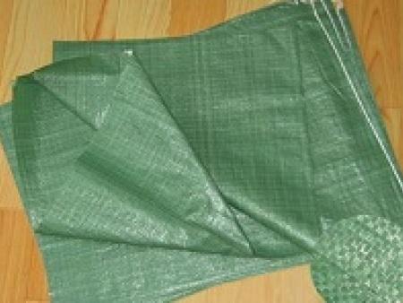 如何能使塑料編織袋的使用壽命延長?