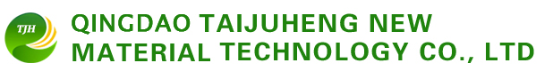 青岛泰聚恒新材料科技有限公司