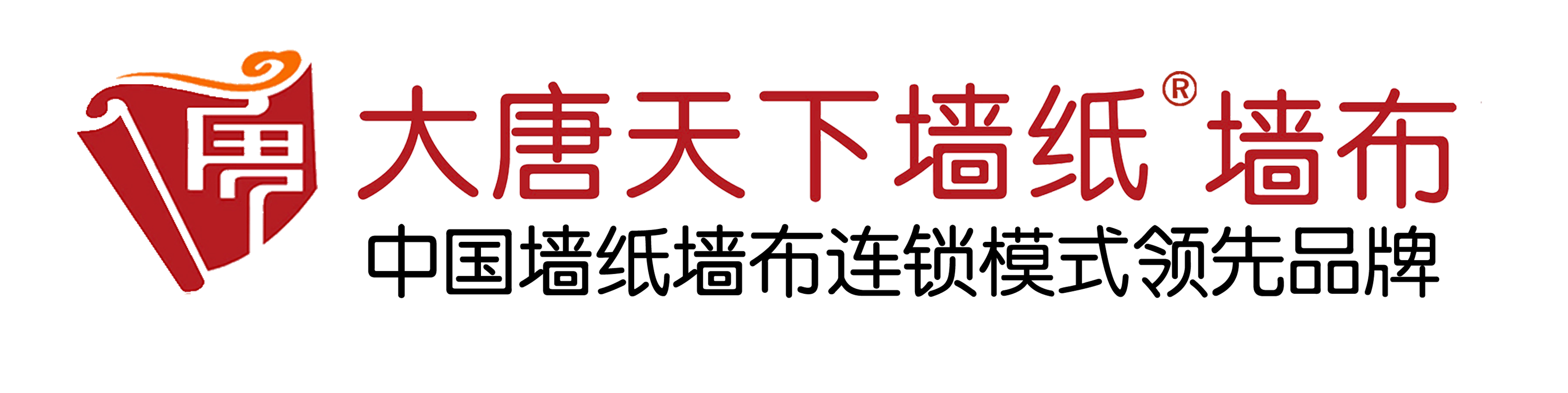 西安程氏装饰材料有限公司